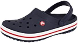 1fc8a98df Crocs Classic Clog at Zappos.com