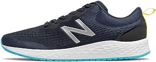 حذاء جري رجالي من New Balance New Balance مصنوع من الفوم الطازج