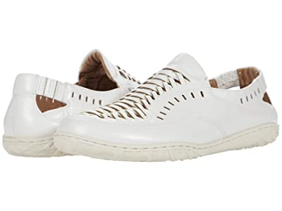 Stacy Adams Ibiza Woven Slip-On Loafer