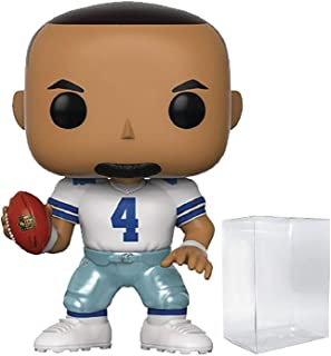Best nfl pop bobbleheads Reviews