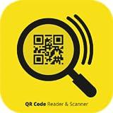 Qr Code Reader and Scanner - Barcode scanner