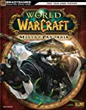 Guide World of warcraft - Mists of Pandaria