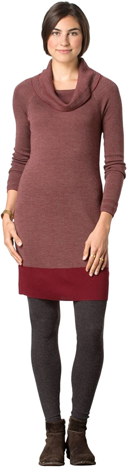 Toad&Co Uptown Sweaterdress  Women's