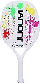 Best head rackets tennis warehouse Reviews