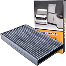 Best 2004 chevy impala cabin air filter Reviews