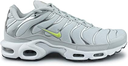 Nike Air Max Plus PRM Mens Trainers 815994 Sneakers Shoes
