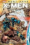 Genesi mutante 2.0. X-Men