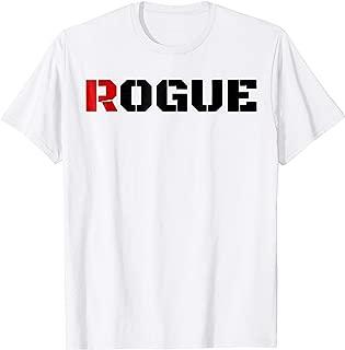Best rogue fitness women's apparel Reviews