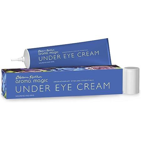 Aroma Magic Under Eye Cream, 20g