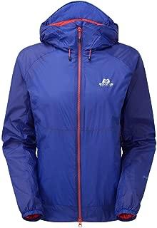 mountain equipment kinesis jacket women's