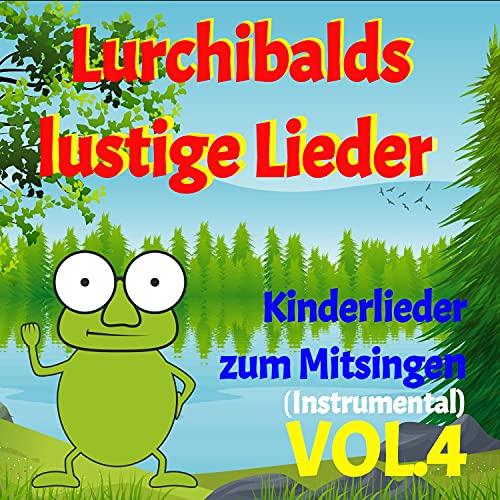 Schlaf Kindlein schlaf (Instrumental) (Instrumental)