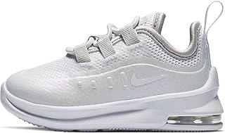 scarpe nike bimbo 25