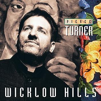 Wicklow Hills (Single Edit)