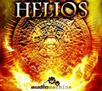 Helios by Audiomachine