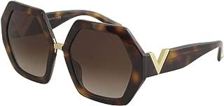 Best valentino sunglasses mens Reviews