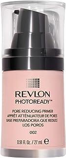 Revlon PhotoReady Pore Reducing Primer Pore Reducing 002