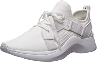 Calvin Klein Men's Unni Sneaker
