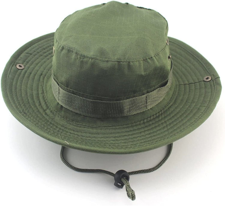 Sun Outdoor Hat Bonnie Predection Activity Safari Fishing