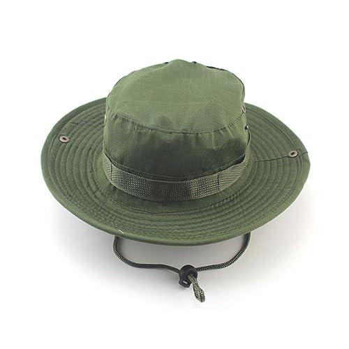 Outdoor Sun Hat  Amazon.co.uk ebba1ad63d52