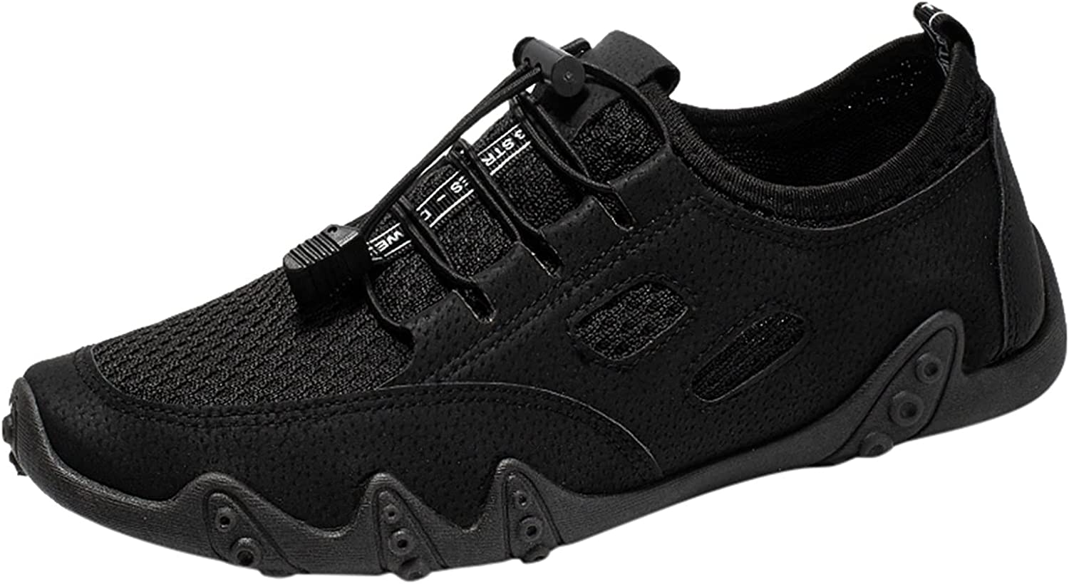 Men's Running Shoes Fashion Breathable Miami Mall C Super intense SALE Sole Sneakers Mesh Soft
