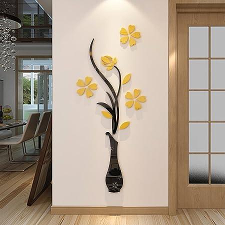 Details about  /3D Bright Flower Pattern 71 Wallpaper Decal Dercor Home Kids Nursery Mural  Home