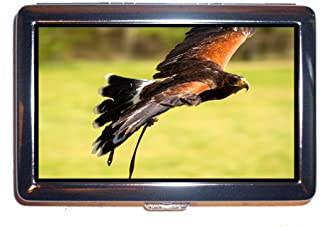Best russian steppe eagle Reviews