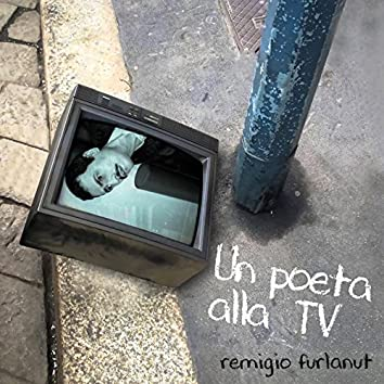 Un poeta alla TV