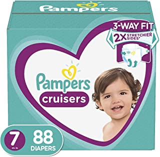 Best pampers diaper train Reviews