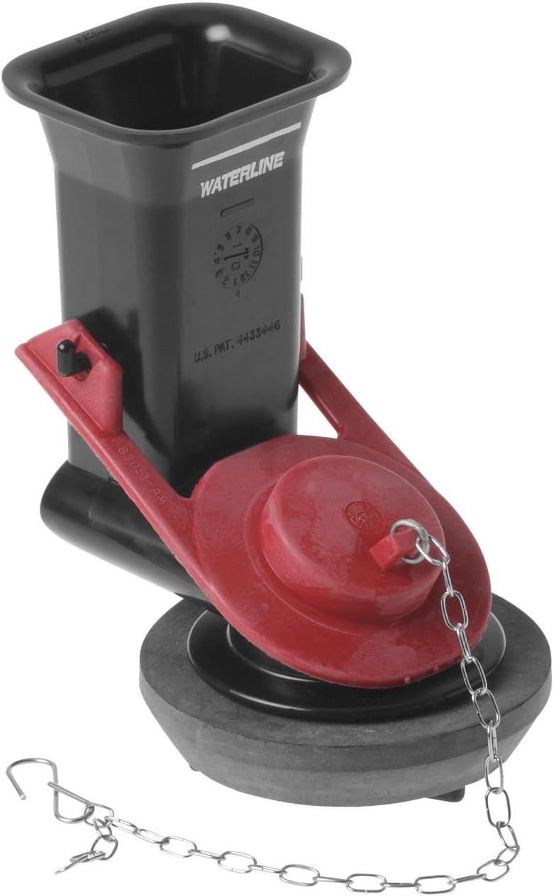 Kohler K83094 Free Shipping New Flush Valve Special price Kit