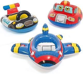Intex Kiddie Car Float - 59586
