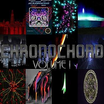Chronochord, Vol. 1