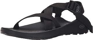 Chaco Men's Z1 Classic Sport Sandal