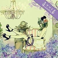 BRAND NEW ALBUM by Yamai (2011-09-14)