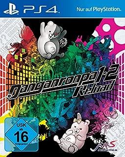 Danganronpa 1-2 Reload - Limited Edition