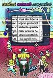 Tic Edizioni Cartoni Animati magnetici
