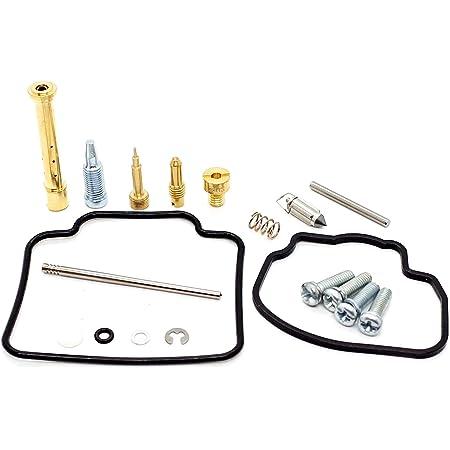 Motors Rebuild Kits altany-zadaszenia.pl CQYD New Carburetor ...