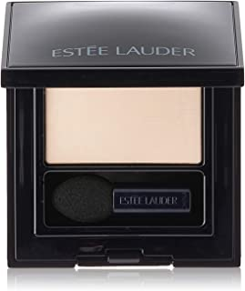 Estee Lauder Pure Color Envy Defining Wet/Dry Eyeshadow, 280 Insolent Ivory, 1.8g