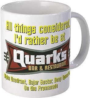 Best deep space nine mug Reviews