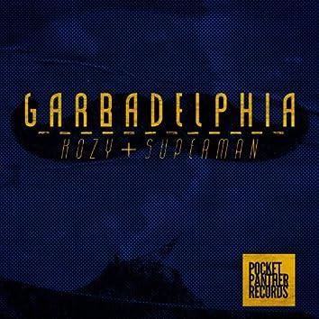 Garbadelphia