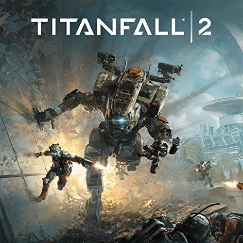 Titanfall 2 - PS4 [Digital Code]
