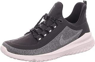Nike Renew Rival Shield Women's Running Shoe
