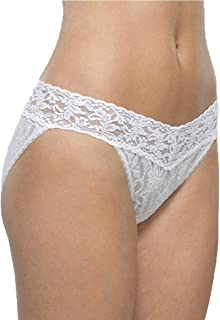 502492158be5 Amazon.com: hanky panky underwear