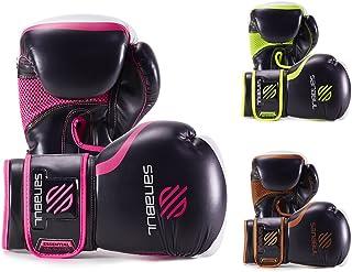 Boxing Gloves For Women