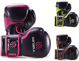 Best boxing gloves for teens Reviews