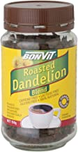 Bonvit Coarse Ground Roasted Dandelion Blend  150 grams