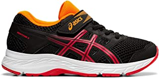 ASICS Contend 5 PS Kid's Running Shoes US