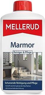 comprar comparacion Mellerud 2001000950 Limpiador y cuidado de mármol, 1L