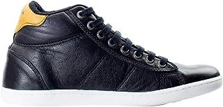 7447fc2f6a Moda - Bizz Store - Botas   Calçados na Amazon.com.br
