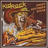 Sweet Southern Sugar