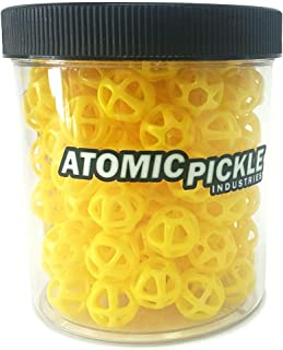 atom 6 paintball